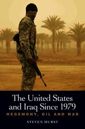an analysis of the relationship between the united states and iraq The islamic state (is), also known as the islamic state in iraq and syria (isis or isil) is a salafi-jihadist militant organization in syria and iraq whose goal is the establishment and expansion of a caliphate the group has its origins in the early 2000s, when abu musab al-zarqawi began training.