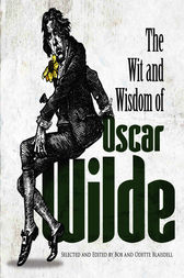 the early schooling and life of oscar wilde