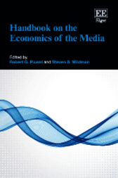 Handbook on the Economics of the Media by R. G. Picard