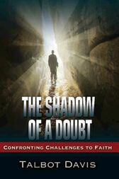 The Shadow of a Doubt by Talbot Davis