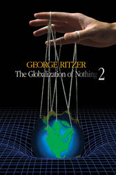 The Globalization of Nothing 2 by George Ritzer