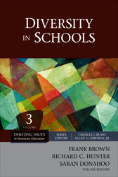 Diversity in Schools by Frank D. Brown