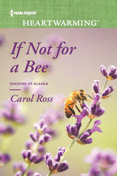 If Not for a Bee: A Clean Romance