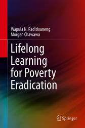 Lifelong Learning for Poverty Eradication by Wapula N. Raditloaneng