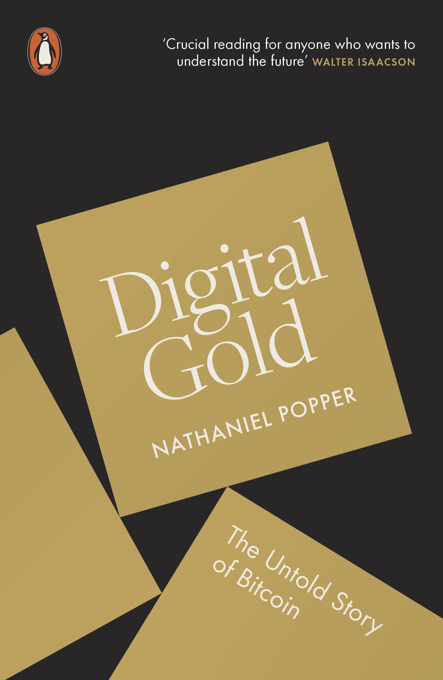 Download Ebook Digital Gold by Nathaniel Popper Pdf