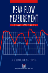Peak Flow Measurement by J. G. Ayres