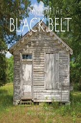 Visions of the Black Belt by Robin McDonald