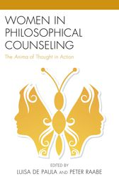 Women in Philosophical Counseling by Luisa de Paula