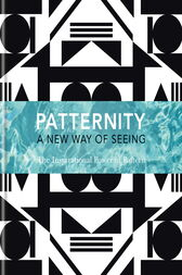 PATTERNITY by PATTERNITY