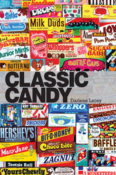 Classic Candy by Darlene Lacey