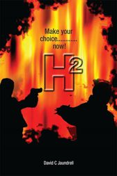 H2 Make your choice....now! by David C Jaundrell