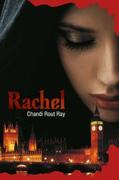 Rachel by Chandi Rout Ray