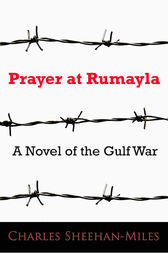 Prayer at Rumayla by Charles Sheehan-Miles