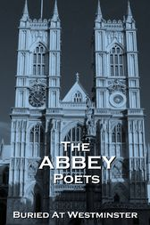 The Abbey Poets by Geoffrey Chaucer