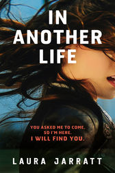 In Another Life by Laura Jarratt