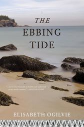 The Ebbing Tide by Elisabeth Ogilvie