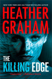 The Killing Edge by Heather Graham