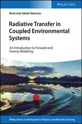 Radiative Transfer in Coupled Environmental Systems by Knut Stamnes