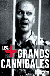Les plus grands cannibales by Nathan Constantine