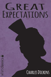 Great Expectations by Dickens Charles