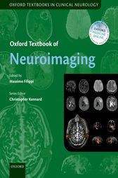 Oxford Textbook of Neuroimaging by Massimo Filippi