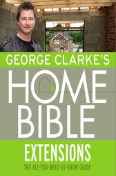 George Clarke's Home Bible: Extensions by George Clarke