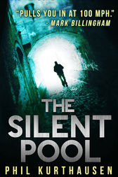 The Silent Pool by Phil Kurthausen