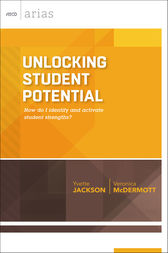 Unlocking Student Potential by Yvette Jackson