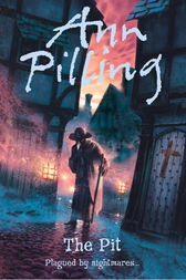 The Pit by Ann Pilling