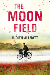 The Moon Field by Judith Allnatt