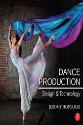 Dance Production by Jeromy Hopgood