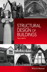 Structural Design of Buildings by Paul Smith