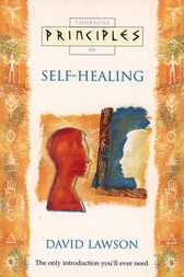 Self-Healing: The only introduction you'll ever need (Principles of)