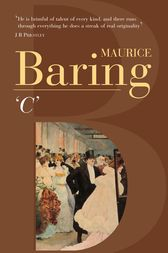 'C' by Maurice Baring