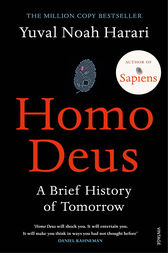 Homo deus ebook by yuval noah harari 9781473545373 this ebook is available in the following countries fandeluxe Gallery