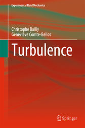 Turbulence by Christophe Bailly