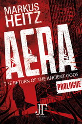 Aera Free Prologue by Markus Heitz