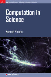 Computation in Science by Konrad Hinsen