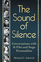 The Sound of Silence by Michael G. Ankerich