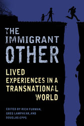 The Immigrant Other by Greg Lamphear