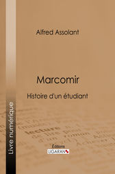 Marcomir by Alfred Assollant