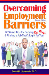 Overcoming Employment Barriers by Ronald L. Krannich