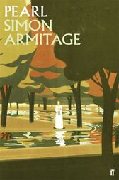 Pearl by Simon Armitage