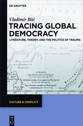 Tracing Global Democracy by Vladimir Biti