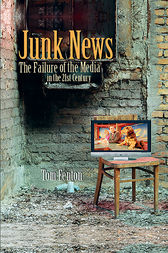 Junk News by Tom Fenton
