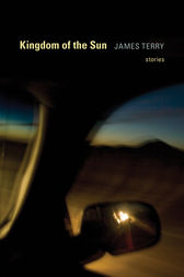 Kingdom of the Sun by James Terry