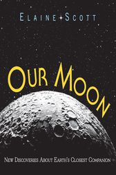 Our Moon by Elaine Scott