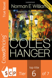Coleshanger by Thomas Corfield