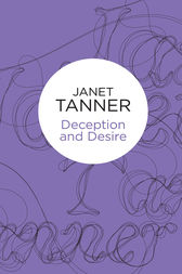 Deception and Desire by Janet Tanner