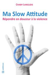 Ma Slow Attitude by Chaby Langlois